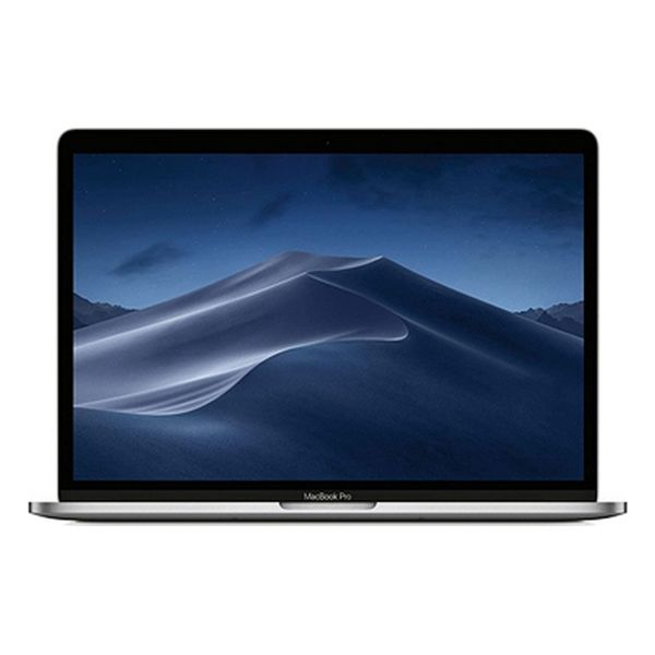 "Notebook Apple MacBook Pro 13,3"" I5 8 GB RAM 256 GB SSD Grey"