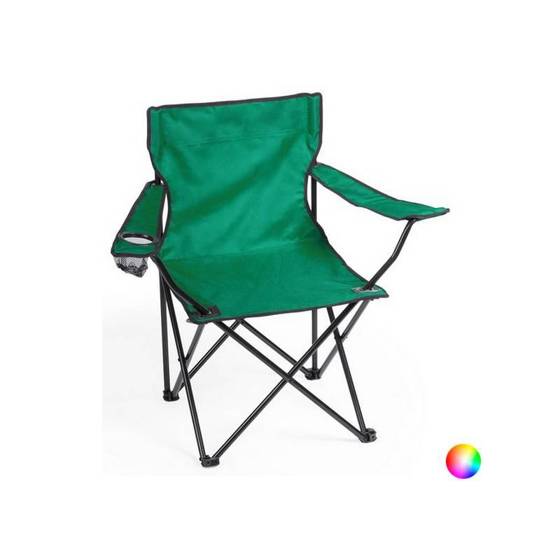 Chair With Armrest 145488