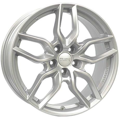 1 RIM 8 0X18 ANZIO SPARK 5/114  3 ET45 CH70  1|Tire Accessories| |  - title=