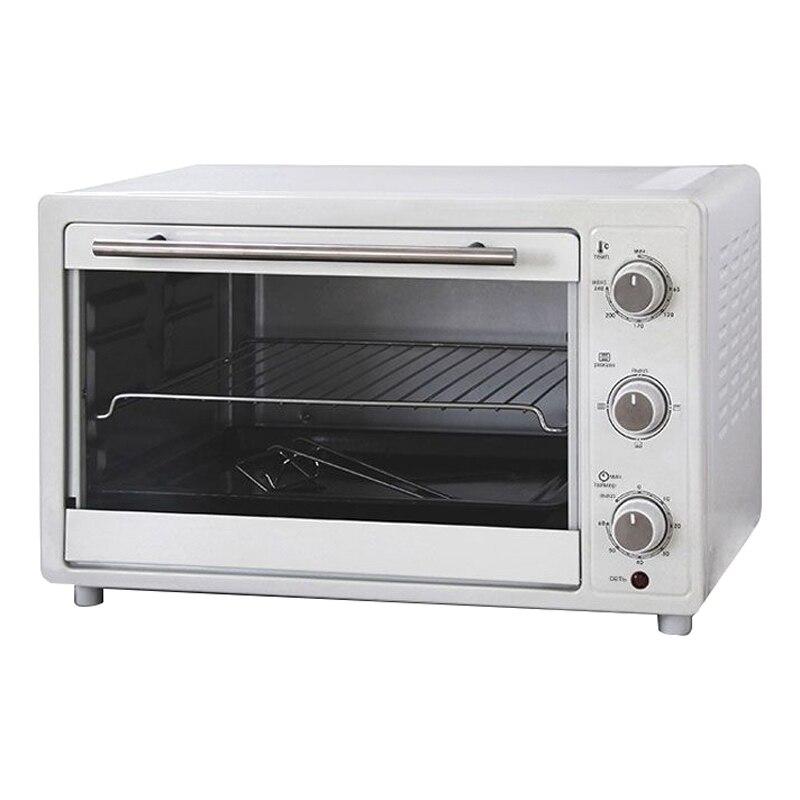 Mini oven Great River Воронеж-1 (Thermostat 65-240, 3 modes)