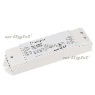 025029 Dimmer SMART-DIM105 (12-48 V, 15A, TRIAC) ARLIGHT 1-pc
