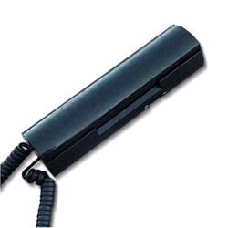 ЦИФРАЛ КМ-2НО.1Ч - Intercom, Intercom Rohr, Sprech Rohr, Türsprechanlage Rohr CYFRAL KM-2NO.1CH für eingang intercom