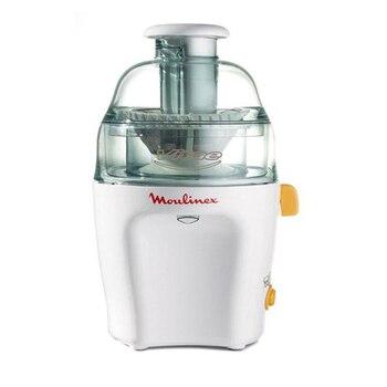 Liquidiser Moulinex JU2000 Vitae 200W
