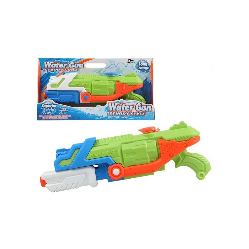 Water Gun (44 Cm)
