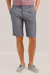 Men's Finn flare shorts