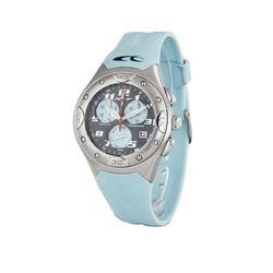 Zegarek męski Chronotech CT7139M 04 (40mm)|Zegarki mechaniczne|Zegarki -
