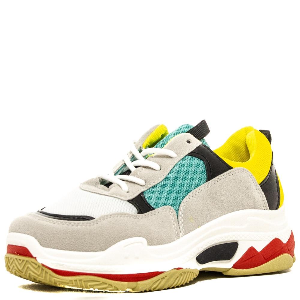 Women's Sneakers Covani