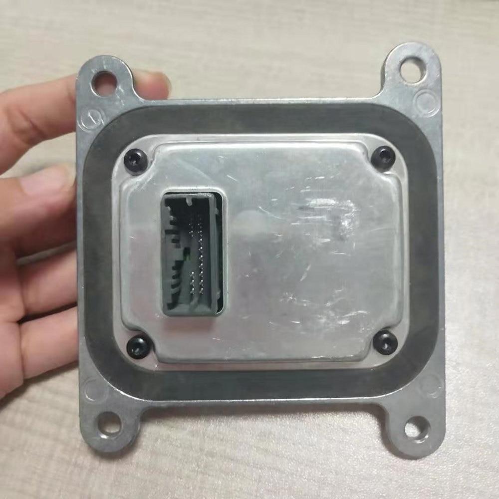OEM Ford  Explorer LED Fog Lamp Control Module FB53-13B626-C