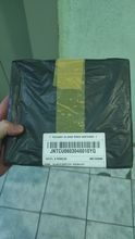 Radaiku received, works, delivery by courier for 3 days. In general, everything is OK, but
