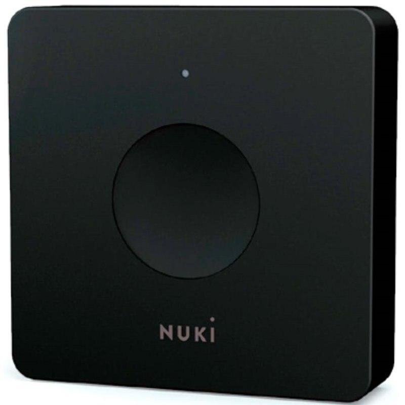 RELAY NUKI NUKI NE NUKI Opener 1.N1001.01.C