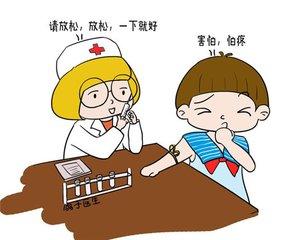 血常规能够查出什么指标 血常规能检查血脂吗-养生法典
