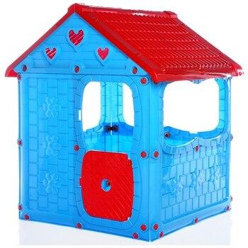 Kids Children Toddler Play House Plastic City House Indoor Outdoor 2 Years + jansen пэрси дэйк city sneakerz майкл маршалл dj antoine mad mark electro house clubbing 2 cd