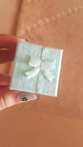 Perle d'eau douce naturelle boucles d'oreilles goutte pour les femmes élégant