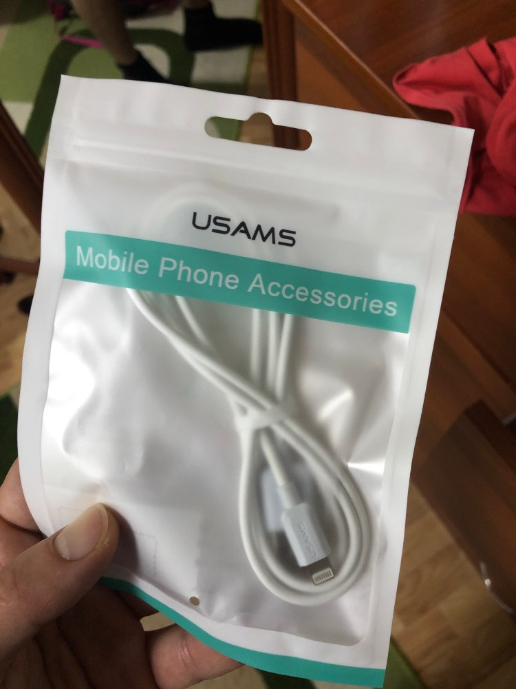 USB Cable For iPhone Charger X 8 7 6 6s Plus 5 5s SE,2A 1M Mobile Phone USB Data Cable for iPhone Cable for Lighting Cable|Mobile Phone Cables|   - AliExpress