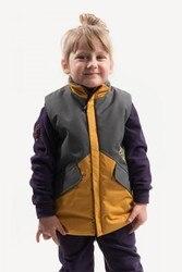 Vest Lente Herfst Baby Boy Kleding Vest Vest Voor Winter Voor Zomer Voor Herfst Voor Lente