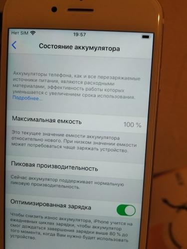 "Original Apple iPhone 6s RAM 2GB 16GB ROM 64GB 128GB 4.7"" iOS Dual Core 12.0MP Camera fingerprint 4G LTE Unlocked Mobile Phone6s|Cellphones|   - AliExpress"