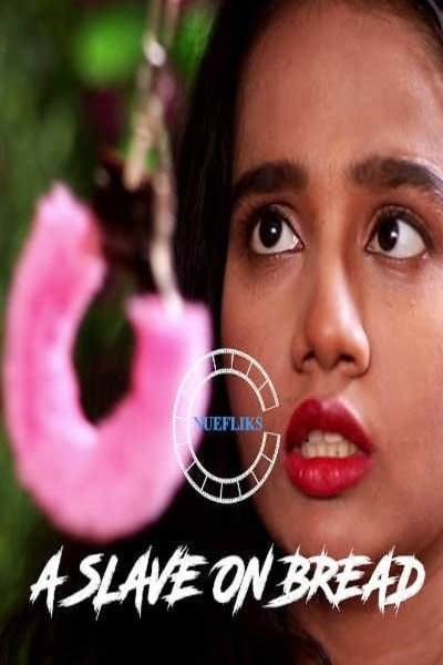 面包奴隶 2020 S01E03 Hindi