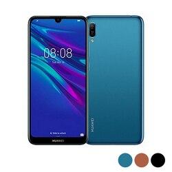 Smartphone Huawei Y6 2019 6,09 Quad Core 2 GB RAM 32 GB