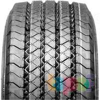 Goodride 215/75 R17  5 135/133J 16PR CR976A Tyre truck