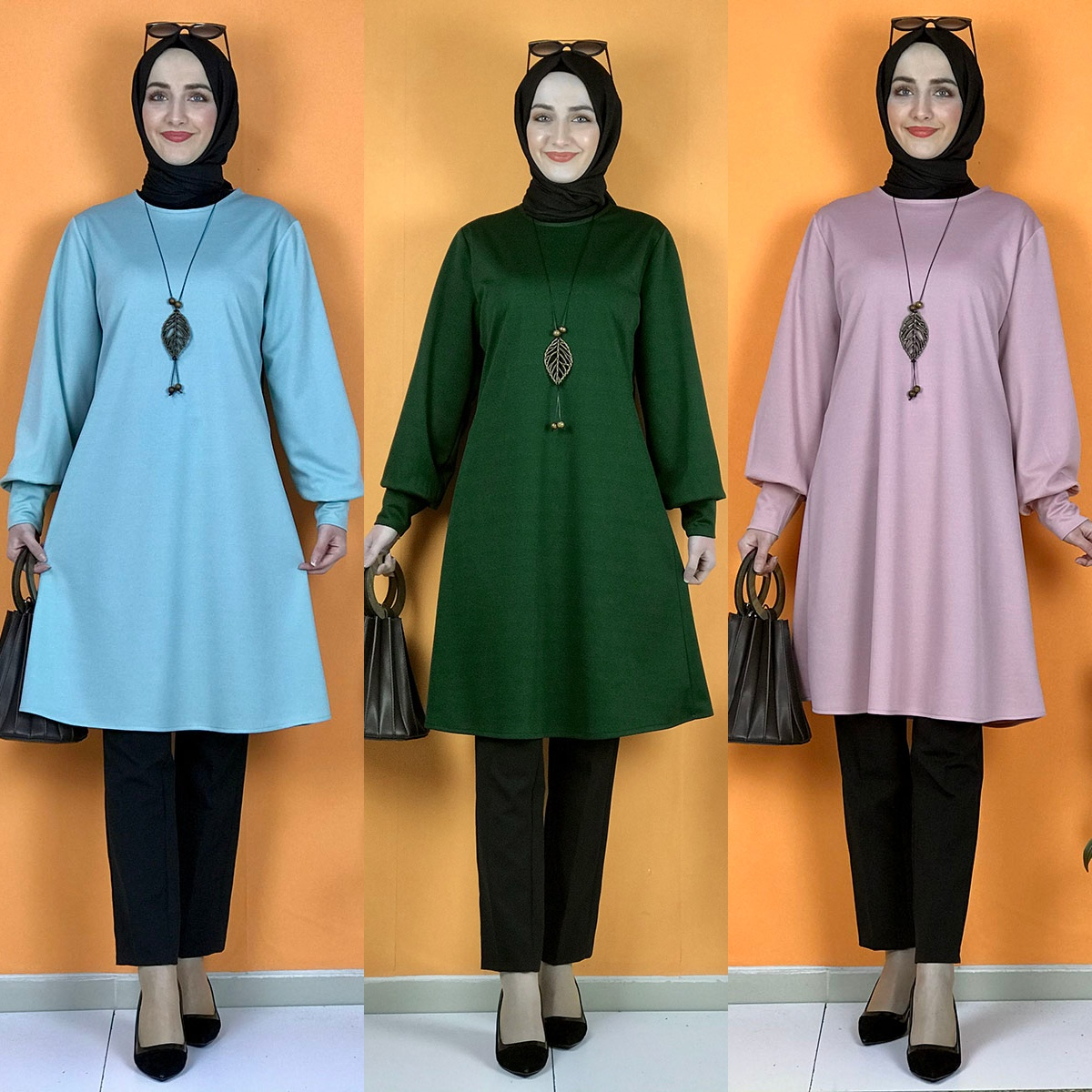 5XL 6XL Plus Size Women Tops 2021 Blouse Shirt Long Sleeve Tunic Muslim Fashion Femme Top Casual Solid Shirts Blusas Spring New