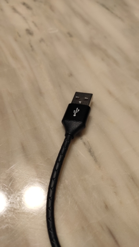 USB to Type C Charging Cable for Samsung Support Max 3A 40cm Spiral Coiled Data Transfer Charging Wire for TypeC Mobile Phones-in Mobile Phone Cables from Cellphones & Telecommunications on AliExpress