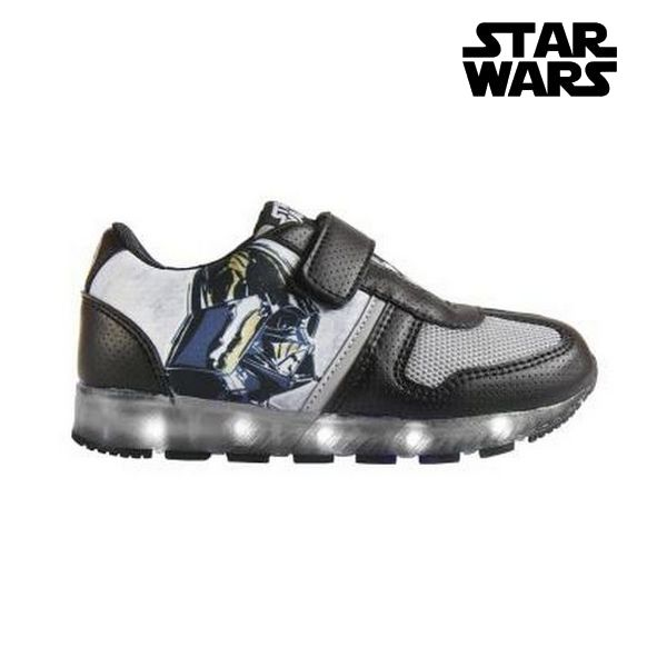 LED Trainers Star Wars 72649 - title=