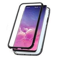https://ae01.alicdn.com/kf/Ue8b70a501f6a472e994db7f6a17d921dz/Samsung-Galaxy-S10.jpg
