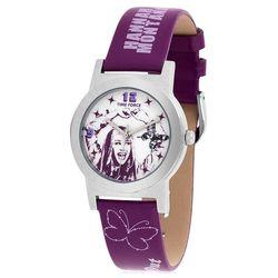 Infant der Uhr Zeit Kraft HM1009 (35mm)