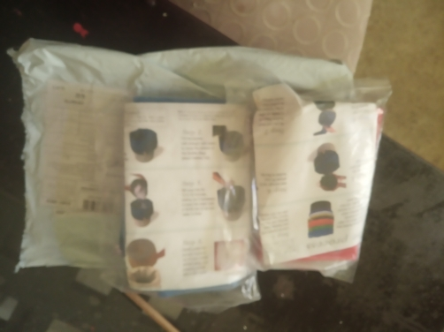 Noblik 5 Unids 5 Galones Bolsa De Filtro Bolsa De Burbujas Jard/ín Crecer Bolsa Hash Herbal Ice Essence Kit De Extracci/ón Bolsas De Extracci/ón con Presionar La Pantalla
