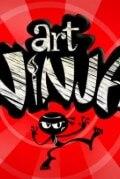 忍者艺术家