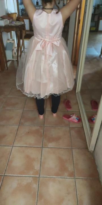 2 14yrs Teenage Clothing Christmas Girl Dress Summer Princess Wedding Party dress sequins Sleeveless New Year For Girls Clothes|girls dress|girls dress summerchristmas girls dress - AliExpress