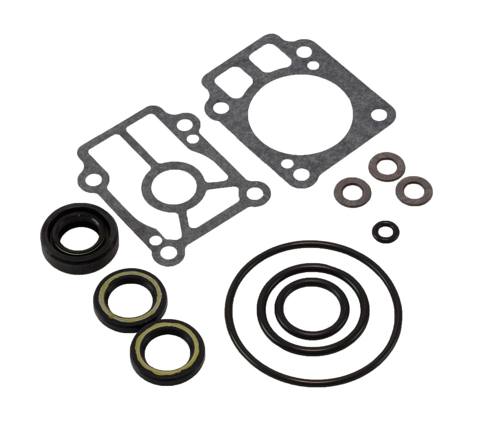 Repair Kit Gear Tohatsu M25C3/30A4 346873217