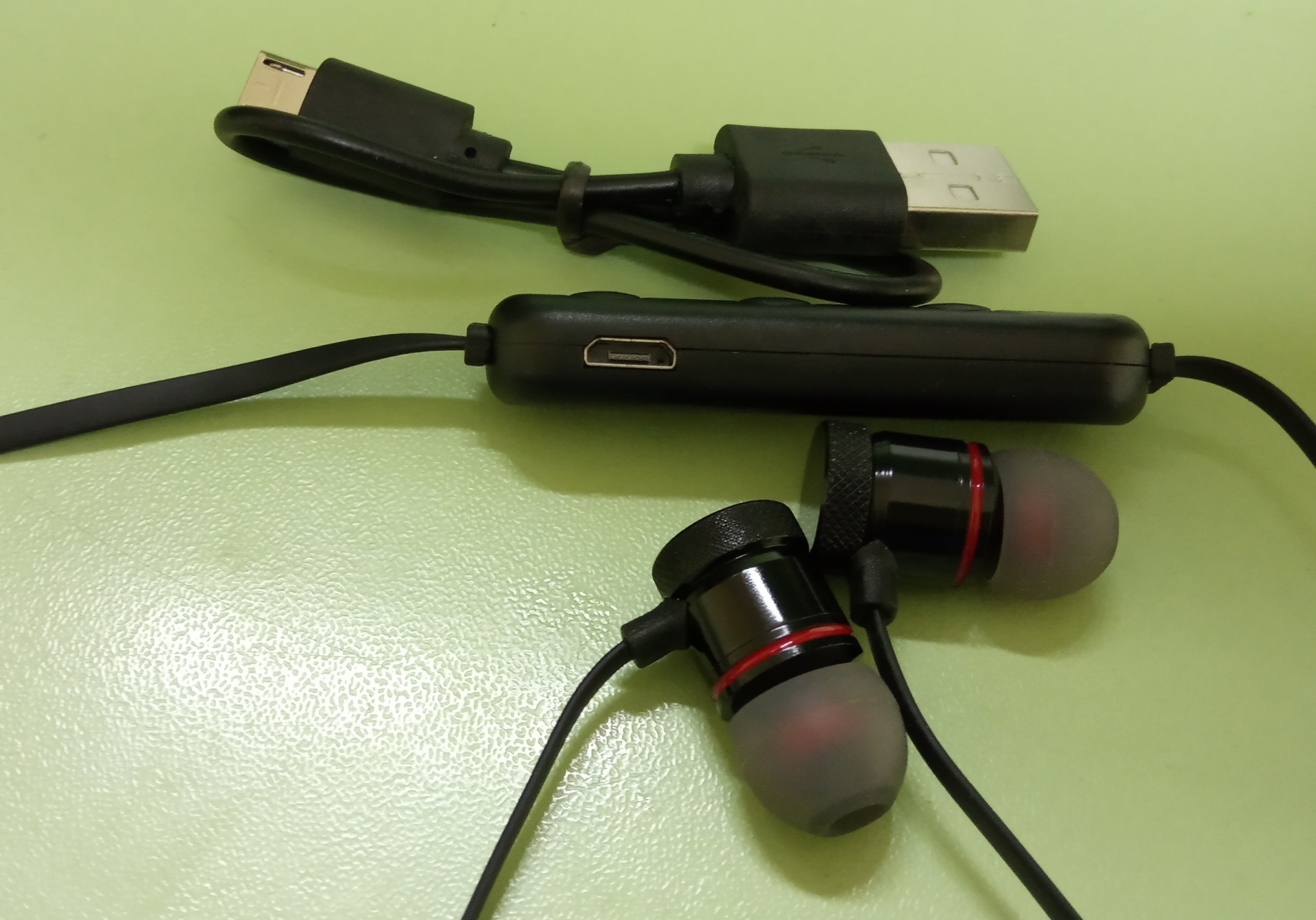 kebidu earphones and headphone Wireless Sweat Proof Magnetic Earpiece Stereo Bluetooth Headphone Headset For Mobile Phone|earphones and headphone|bluetooth headphones headsetheadphones headset - AliExpress