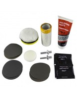 Jbm 53626 kit de polimento farol|Conjuntos ferramenta manual| |  -