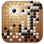 圍棋對戰iOS版