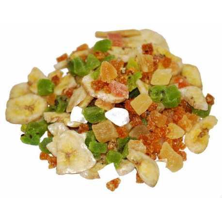 melange-de-fruits-tropicaux-desh