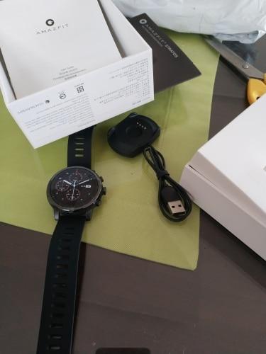 Relógios inteligentes smartver relógio inteligente