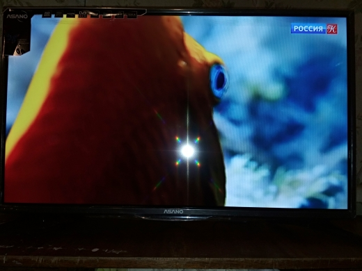 "TV 32"" ASANO 32LH1020S HD 3039inchTV dvb dvb t dvb t2 digital