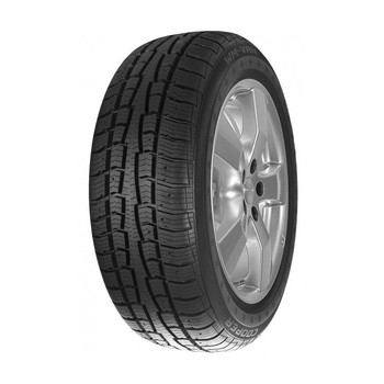 COOPER WEATHER MASTER VAN 215 70 R15 109/107R