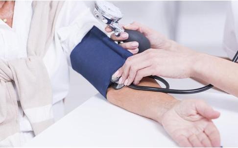降压药为什么可以起到减压效果都有那些-养生法典