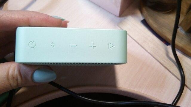 Speaker Bluetooth JBL GO 2|Portable Speakers| |  - AliExpress