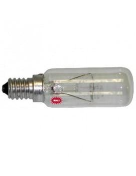 Lamp Afzuigkap 400W 230/240V 194021752