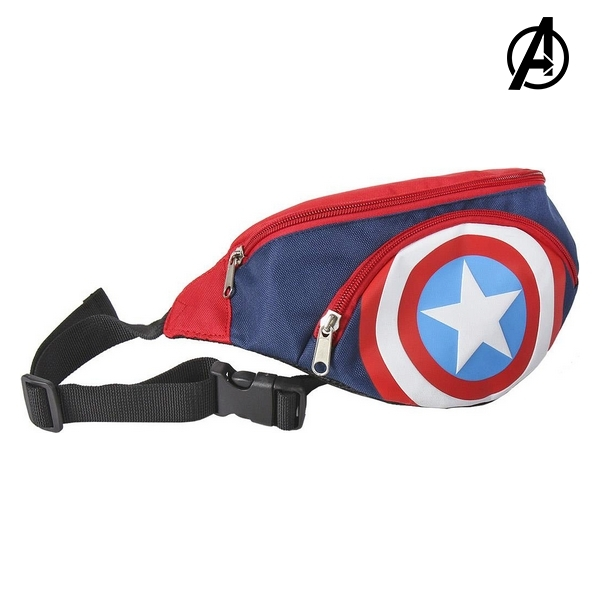 Belt Pouch The Avengers 71121