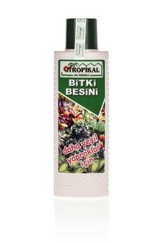 Zielone rośliny na witaminę (225ml)-zielona rośliny liściaste specjalna żywność roślinna zielona-składniki odżywcze tanie i dobre opinie NONE