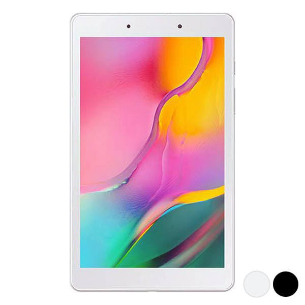 "Tablet Samsung A9 T290 8"" Quad Core 2 GB RAM 32 GB"