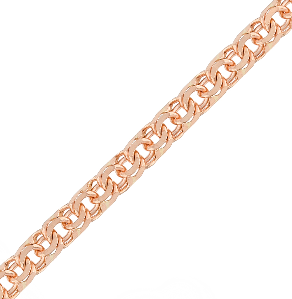 обычное плетение цепочки фото септаграммы, также