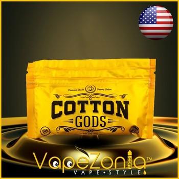 COTTON GODS 10 Gm