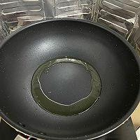 麻婆豆腐(广东版)的做法图解11