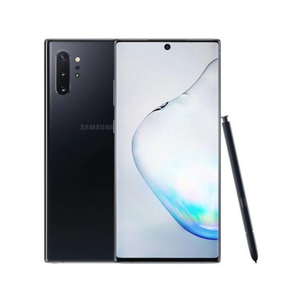 Smartphone Samsung Galaxy Note 10+ 6,8