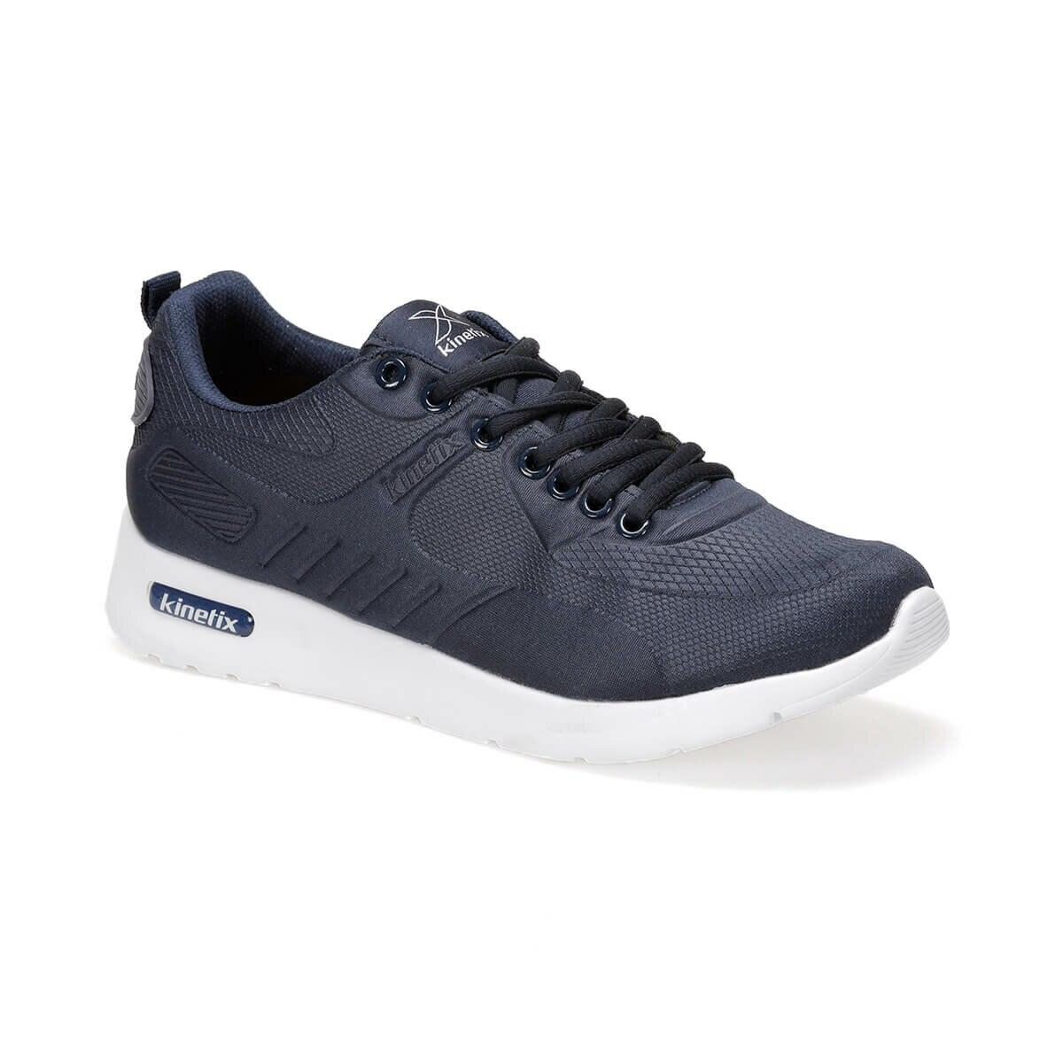 FLO NINA MESH M 9PR Navy Blue Men 'S Shoes KINETIX